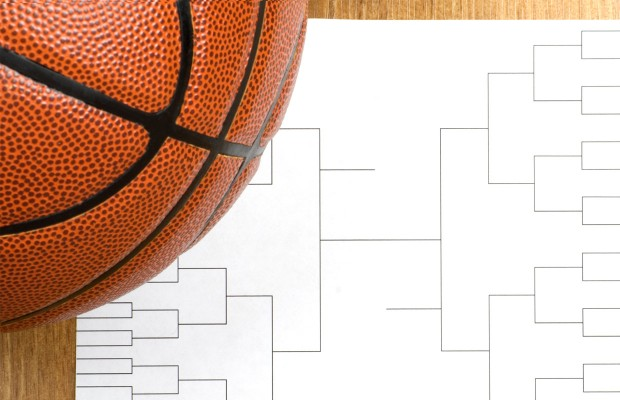 Bracket Bonanza:  Keep up with your picks!