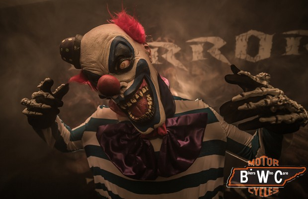 clown-featured-image