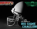 big-game-featured-sponsors