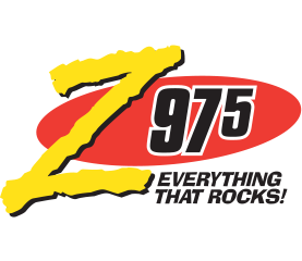 Z-97.5
